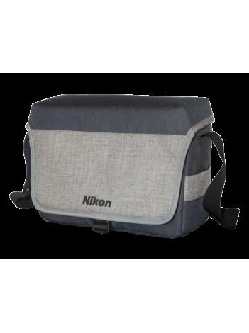 Geanta Nikon CF-EU11